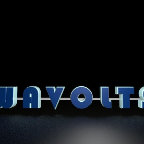 Wavolts's avatar