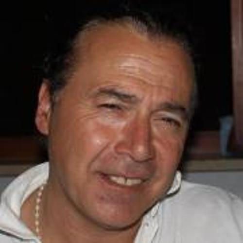 Vito Catozzo's avatar