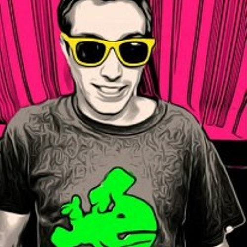 koolklem's avatar