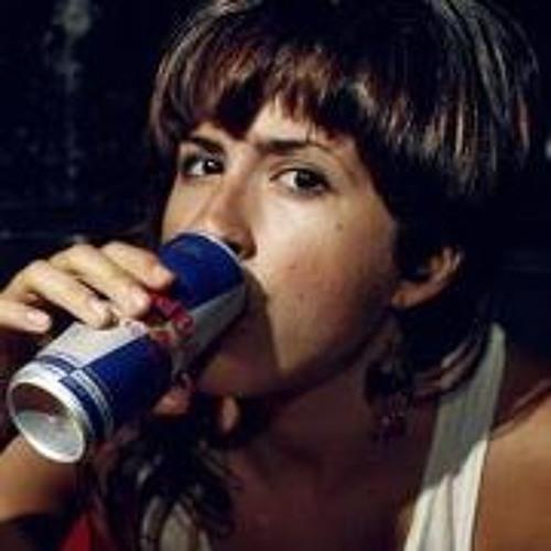 Valérie Lemieux's avatar