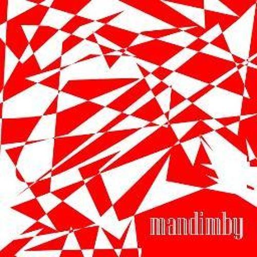 mandimbymaharo's avatar