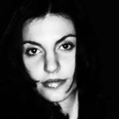 Manuela Salis's avatar