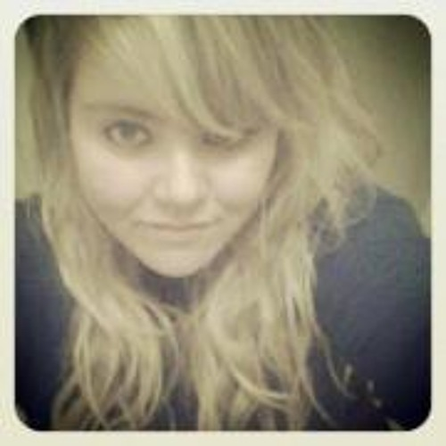 Ashley Damron 1's avatar
