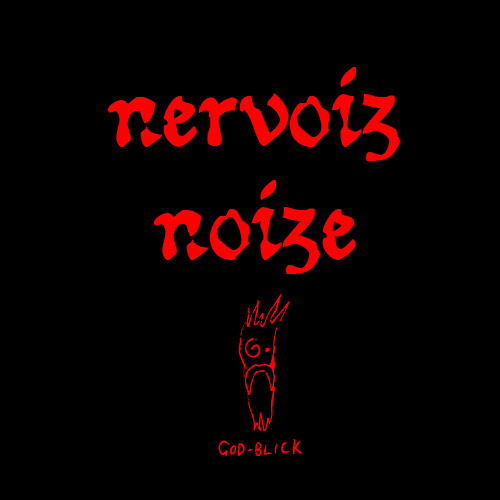 Nervouz Noize's avatar