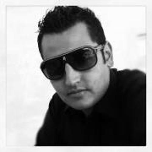 Julian Alonso Chavez's avatar