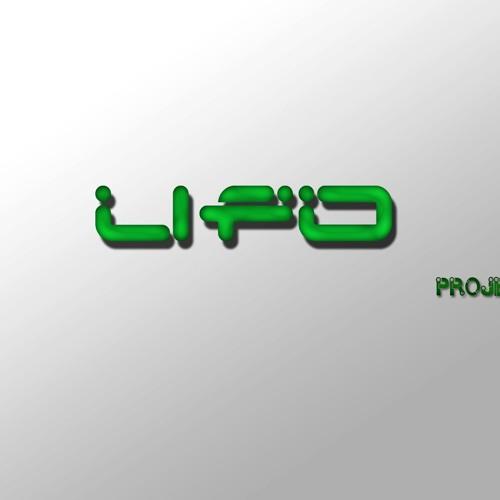 UFO Project El Salvador's avatar