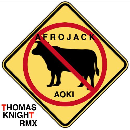 Thomas_Knight's avatar