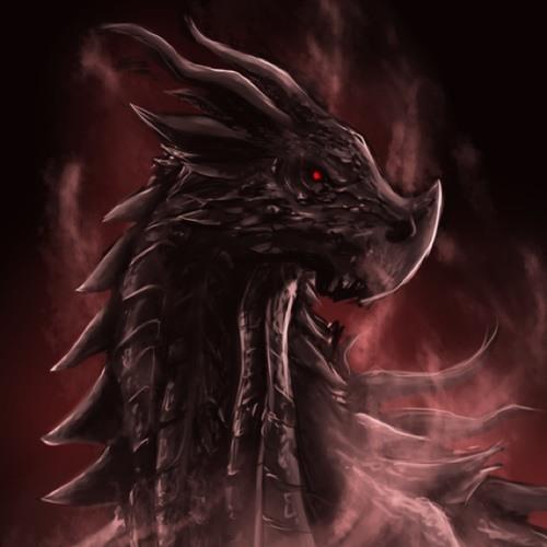 STEUDTE's avatar