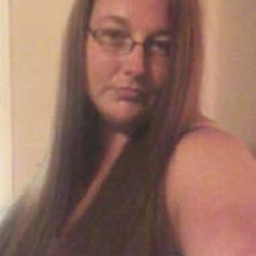 Shannon Martin 10's avatar