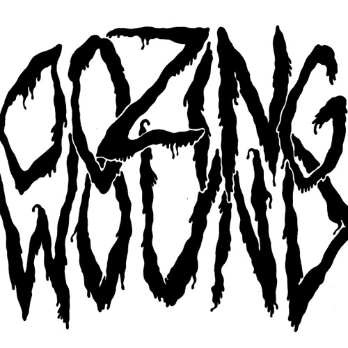 OozingWound's avatar