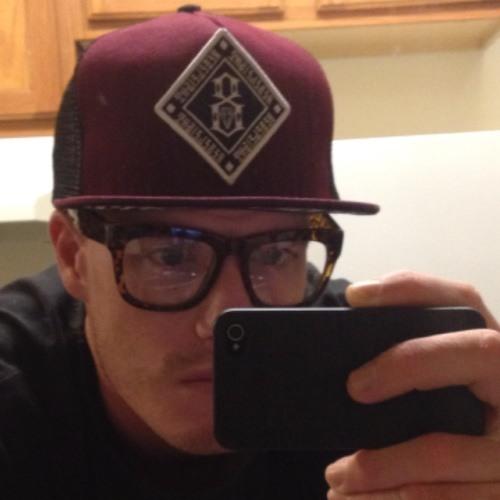 SwaggZillla's avatar