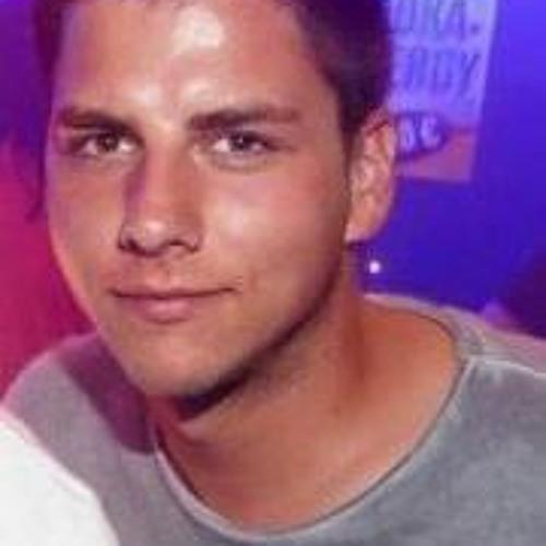 Martin Bühling's avatar