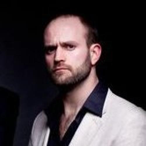 IanDrummer's avatar