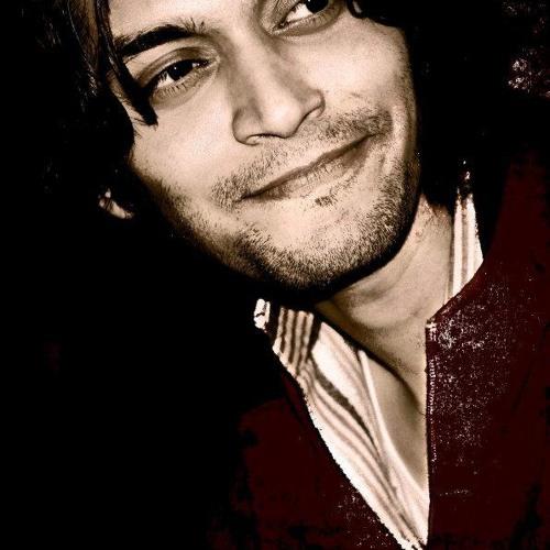 Amit Sengar (Rooh)'s avatar