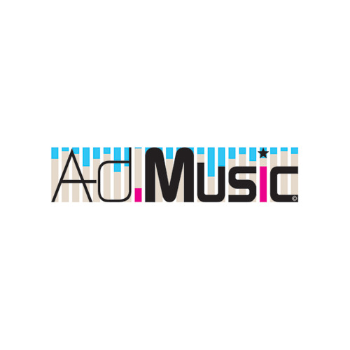AdMusic™'s avatar