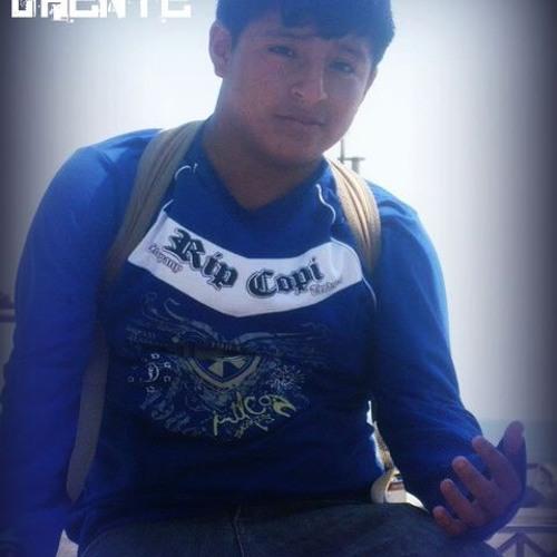 Dj Luis 2014's avatar