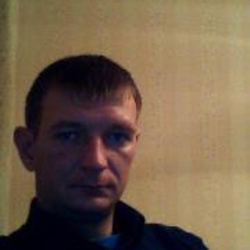Sasha Ohrimenko's avatar