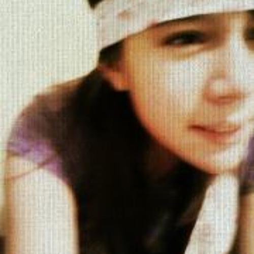 Esmeraldha Gz's avatar