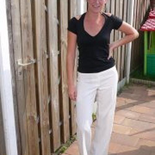 Natasja Harsing's avatar