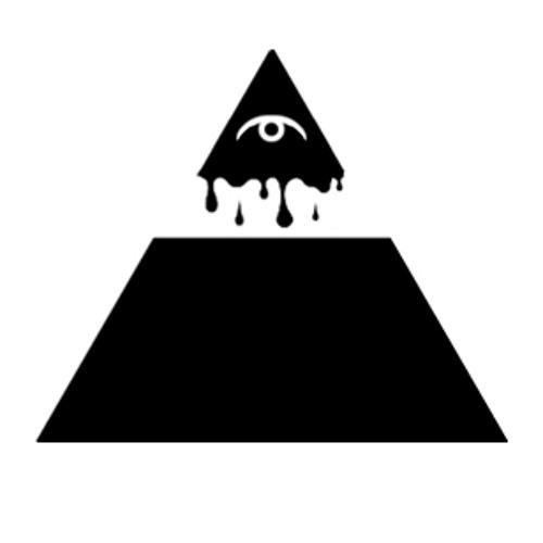 wrathofficial's avatar