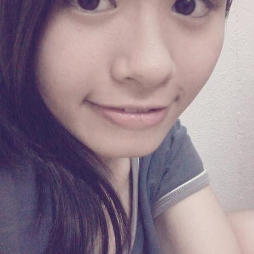 Mandy Yeoh's avatar