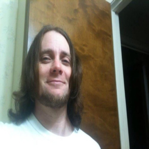 lilcris666's avatar