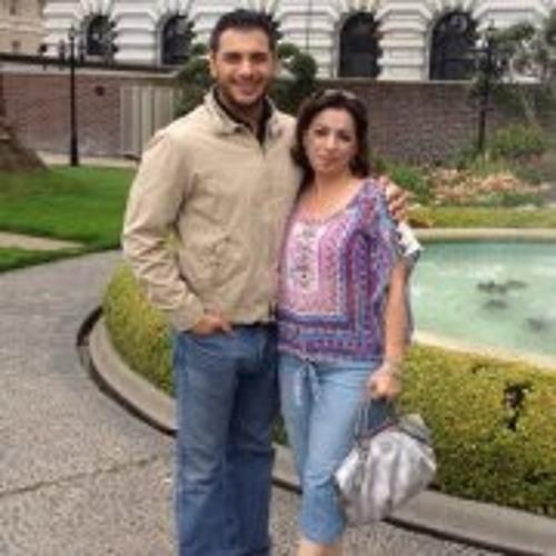 Samer Elayyan's avatar