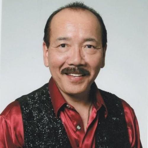 Kike Goya Music's avatar