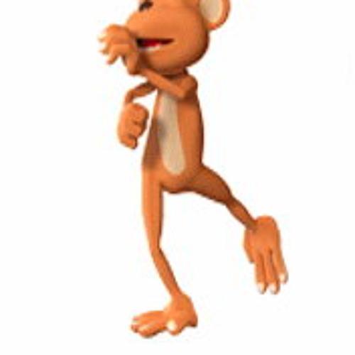 richard-kouba's avatar