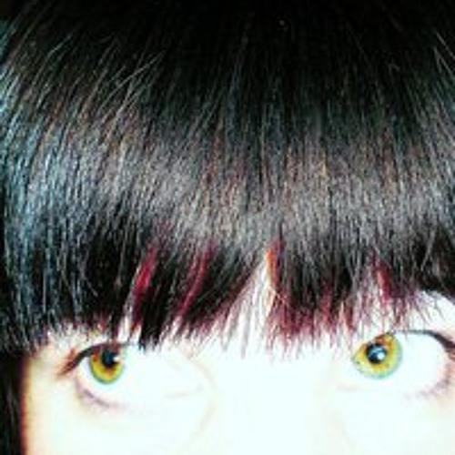 Iris Aegerter's avatar