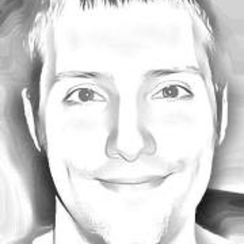 Andrew Elias 1's avatar