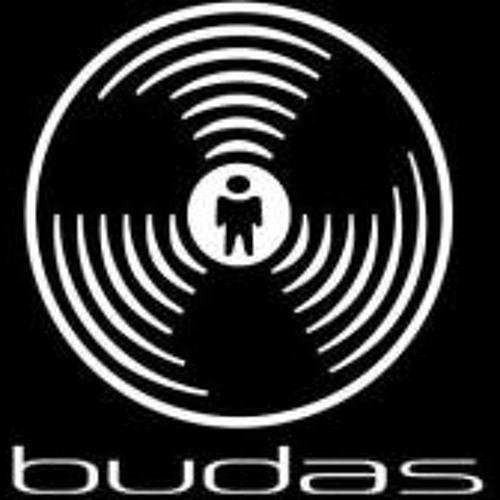 Budas Pop-Rock's avatar