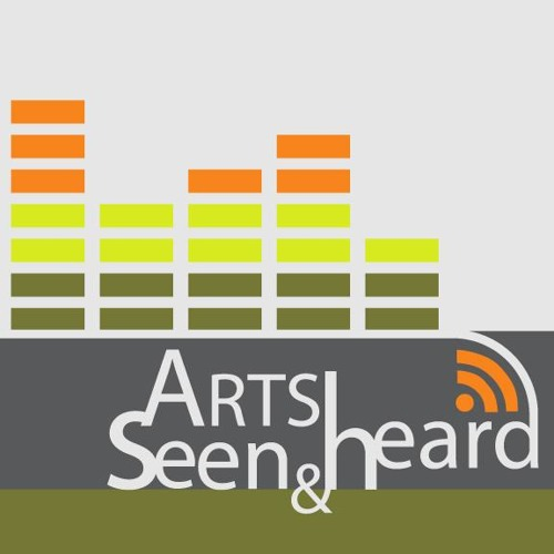 Arts Seen and Heard PR's avatar