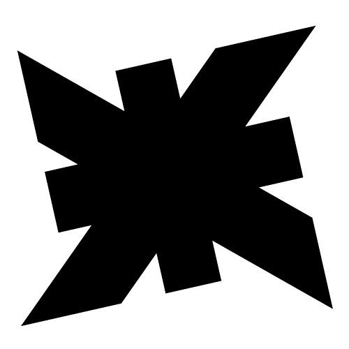 F*** VINYL's avatar