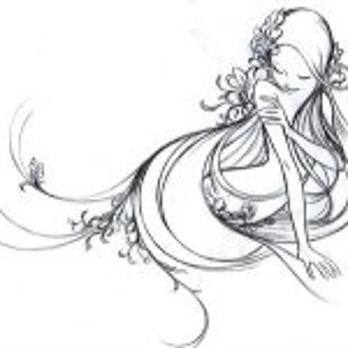 Amanda Hughes 6's avatar