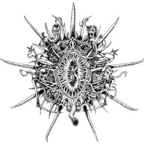 gloomdeathmetal's avatar