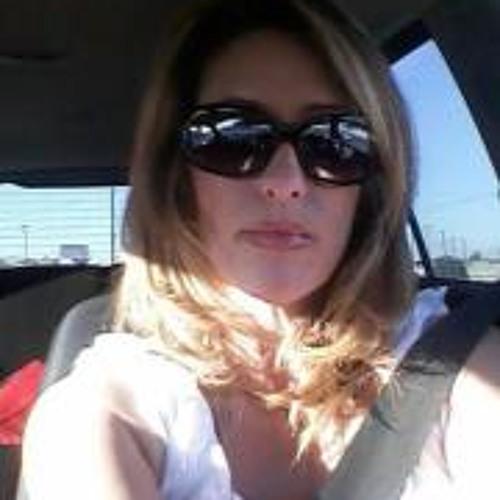 Tomina Metcalf's avatar