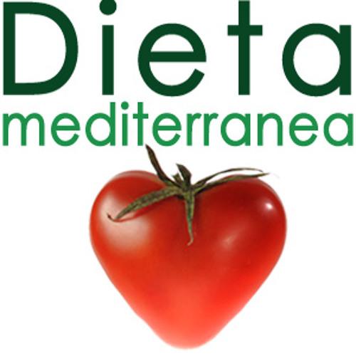 Dieta Mediterranea srl's avatar
