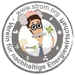 Strom.org