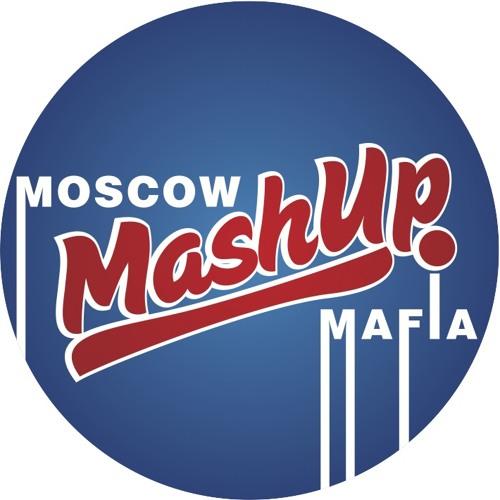 Moscow MashUp Mafia's avatar