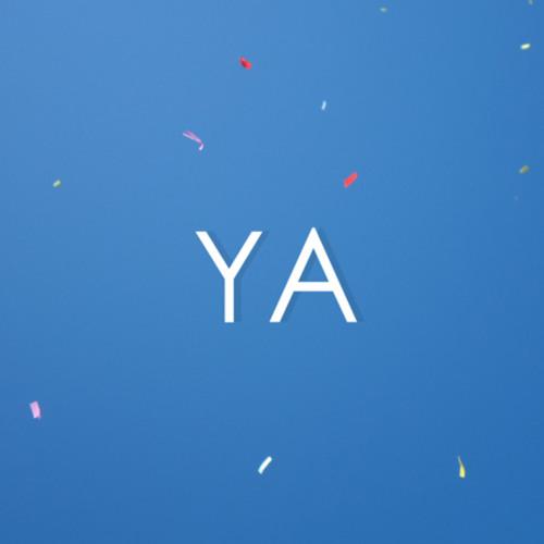 • Y A •'s avatar