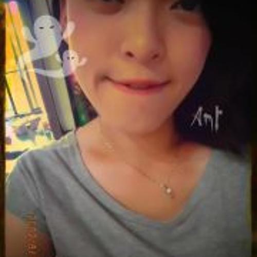 user112968686's avatar