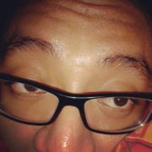 Irfan Listyawan's avatar