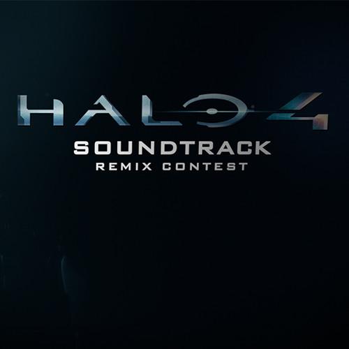 Halo 4 Remix Moderator's avatar