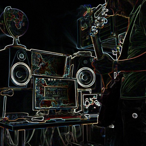 Dark-Passenger (R.Cake)'s avatar