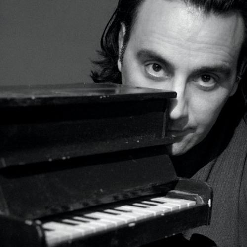 Giorgos Christianakis's avatar