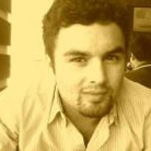 Gilberto Gil 3's avatar