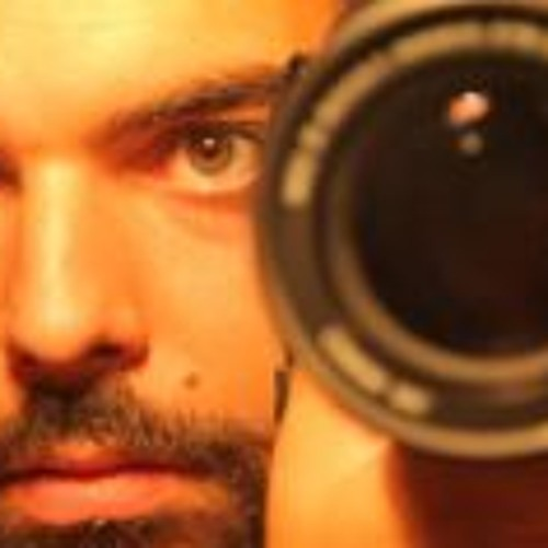 Iago Panea's avatar
