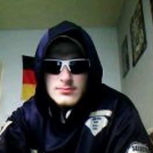 David Pfaller's avatar