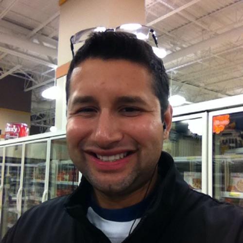 Nhquin935's avatar